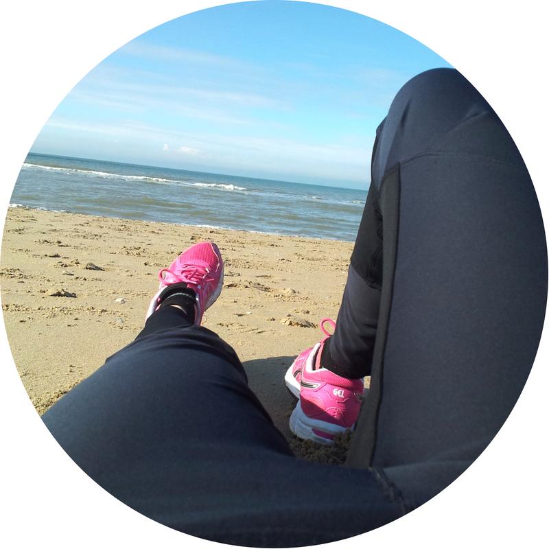 loopbaan Opgegroeid strand den haag